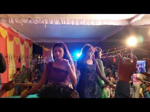 Xxx Mp4 Mujra Lucknow 3gp Sex