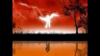 Vertex - Joy Of Silence (Suduaya Remix)