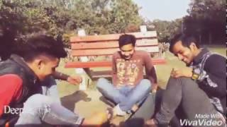 Vary Funny Video 2017👌👍😂 , Masti Time , Whatsapp Funny Video