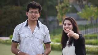 Kahani by Lo Jill (Cover by Ayush & Sushant)