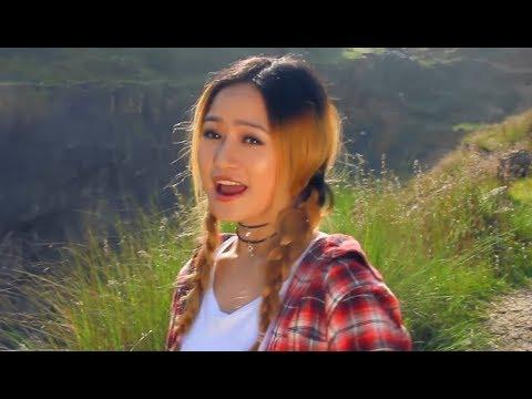 Xxx Mp4 Kahile Hasauchhau Melina Rai New Nepali Adhunik Song 2017 3gp Sex