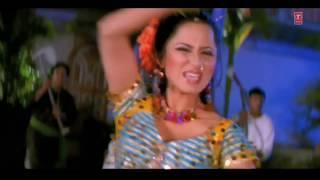 Maana Batiya Suna Kisaan [ Hot Item Dance Video ] Kangna Khanke Piya Ke Angna