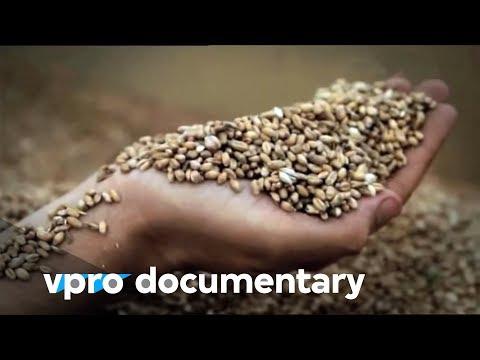 The Food Speculator (vpro backlight documentary)