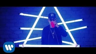 MC DAVO ¨FIN DE SEMANA¨ (VIDEO OFICIAL)