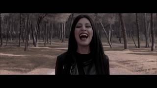 María Artés Lamorena - Imaginar (Videoclip Oficial)