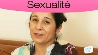 Sexualité : Tenter les clubs échangistes