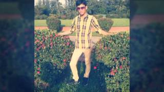 Tomar ek cokhete roder akas Bangla song 2015