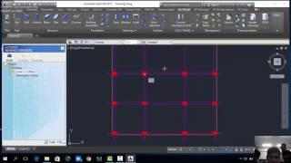 tutorial advance concrete by chhy