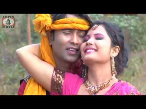 छम छम बाजाले गोरिया | Cham Cham Bajale re Goriya | HD New Nagpuri Song 2017 | Nagpuri Super Hits