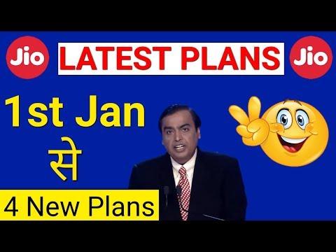 Xxx Mp4 Jio 4 Plan Airtel Reliance JioMukesh Ambani From 1st January 2019 3gp Sex