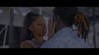 Mr Leo - Je Suis A Toi [Official Video] (Music Camerounaise)