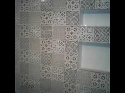 Xxx Mp4 Indian Bathroom Tiles 3gp Sex