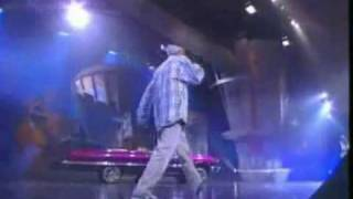 Dr. Dre & Snoop Dogg - Nuthin but a G' Thang ( Live )