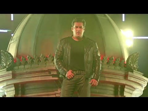 Xxx Mp4 'Race 3' New Song 'Allah Duhai Hai' An Electrifying Version Of The Original Is Out Now 3gp Sex