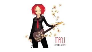 MANU - Oh My Friend