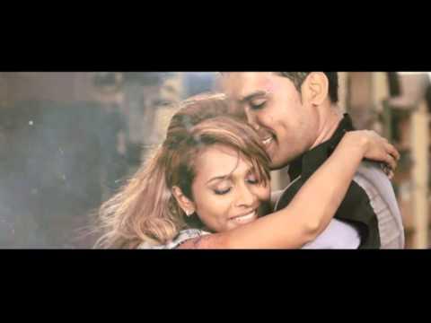 Xxx Mp4 Lassana Desak Pravegaya Movie 3gp Sex