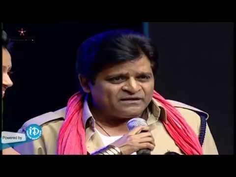 Xxx Mp4 Comedian Ali Funny Speech Sardaar Gabbar Singh Audio Launch Pawan Kalyan Kajal DSP 3gp Sex