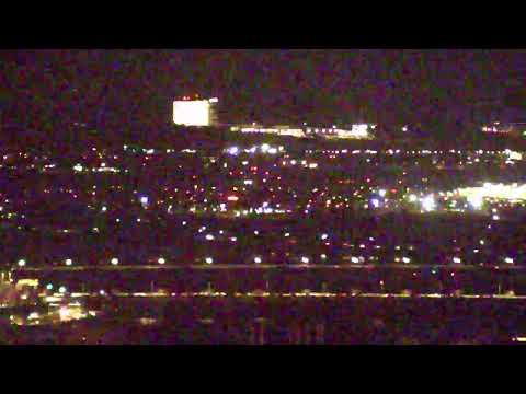 Xxx Mp4 Live Webcam 2 Reagan National Airport Washington D C 3gp Sex