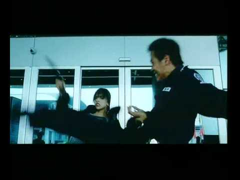 Xxx Mp4 Chandni Chowk To China Deepika Padukone In Action 3gp Sex