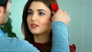 whatsapp status video songs  Ek baat kahu kya ijazatt haii  Innoccent sohail creations..