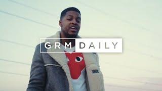 Tash - Wish [Music Video] | GRM Daily