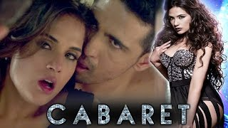 Richa Chadda's HOT Scene in CABARET Movie Teaser Out | First Look