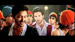 Nachle - Remix  (Full Song) Film - Aggar