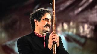 Shahram Nazeri songs  ساعاتی با گلچین آهنگهای شهرام ناظری