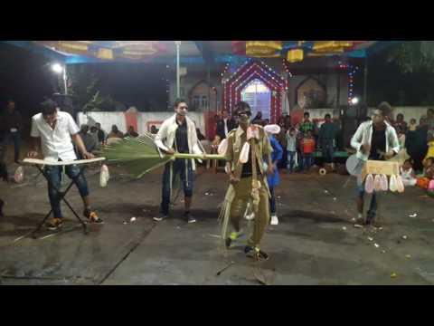 Hariya daru ko pina choda dance hd ft..ashish gamit