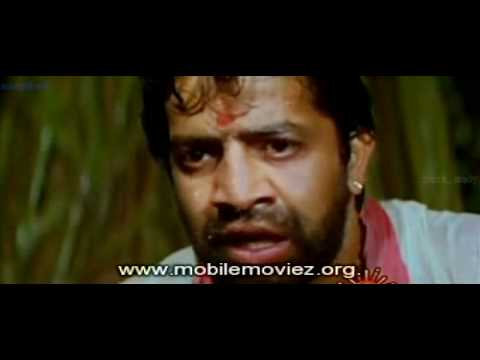 Xxx Mp4 Shruthi Sex In Rain 3gp Sex