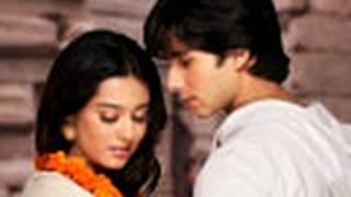 Vivah 6/16 - With English Subtitles - Shahid Kapoor & Amrita Rao
