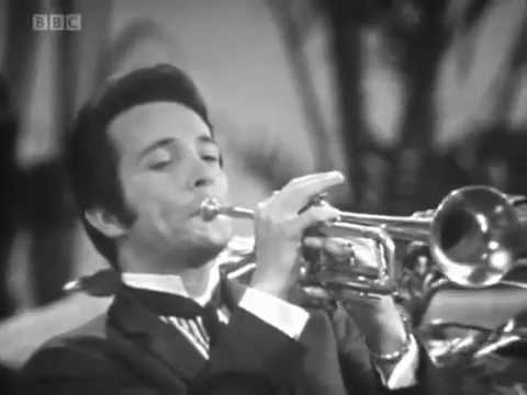 Download Herb Alpert   The Tijuana Brass   A Taste of Honey