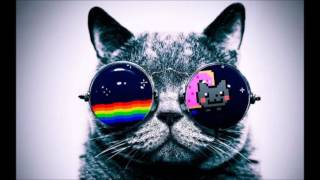 South African Deep House Mix (09-08-2016) (DJ Teksta)