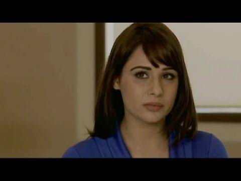 Xxx Mp4 Mandy Takhar Best Punjabi Movies 2016 Latest Punjabi Movies 2016 Saadi Wakhri Hai Shaan 3gp Sex