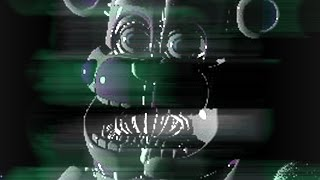 PLAYABLE ANIMATRONICS 9! - Gmod Five Nights At Freddy's Sister Location Pill Pack (Garry's Mod)