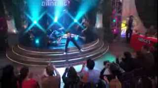Cameron Boyce Dancing On Jessie - JESSIE (Krumping and Crushing [HD])
