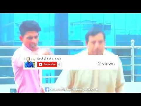 Xxx Mp4 Bangla New Music Video By F A Sumon 2017 3gp Sex