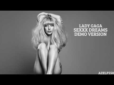 Xxx Mp4 Lady Gaga Sexxx Dreams Official Demo Version 3gp Sex