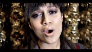 Ian Carey & Rosette feat. Timbaland & Brasco - Amnesia [Official Video] HD 720p