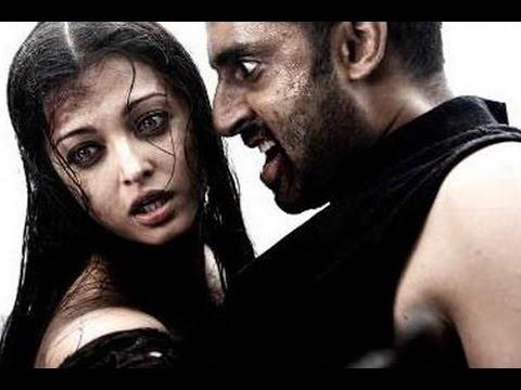 Xxx Mp4 Abhishek Takes Career Decisions For Aishwarya Bollywood News 3gp Sex