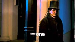 Doctor Who Series 8: Episode 1 - Deep Breath - OFFICIAL BBC One Trailer