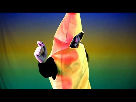 Xxx Mp4 Banana Song I 39 M A Banana 3gp Sex