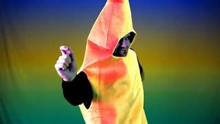 Banana Song (I