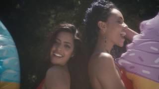 Future Bikini Summer Video 2017