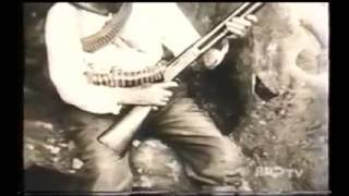 The Hatfields and McCoys   A Documentary