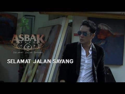 Xxx Mp4 Asbak Band Selamat Jalan Sayang Official Music Video 3gp Sex