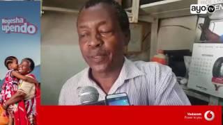 Sababu za wachaga kurudi kwao kipindi cha sikukuu za mwisho wa mwaka