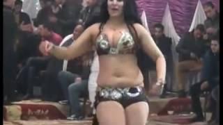 Copy 2 of رقص ساخن افراح شعبية مصرية Egyptian Belly Dance