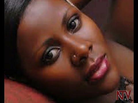 Xxx Mp4 What Is Behind Uganda S Sextape Bonanza 3gp Sex