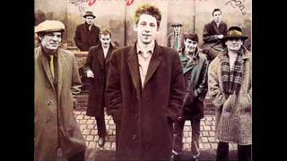 The Pogues - London Girl